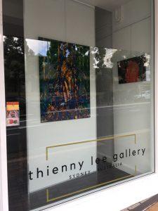 Galleryhomepage