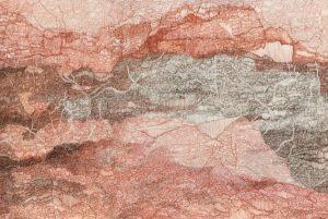 Desert, ink on paper, 77 x 112cm copy