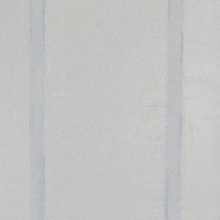Ligo 2 oil on linen, 30 5 x 152cm